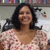 Thalita Oliveira da Silva Gama